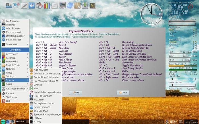 Debdog64-wbar-icons.jpg